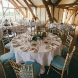 A Bright & Breezy Wedding at Sandburn Hall (c) Joel Skingle Photography (25)