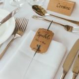 A Bright & Breezy Wedding at Sandburn Hall (c) Joel Skingle Photography (26)