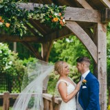 A Bright & Breezy Wedding at Sandburn Hall (c) Joel Skingle Photography (27)