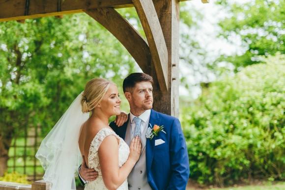A Bright & Breezy Wedding at Sandburn Hall (c) Joel Skingle Photography (28)