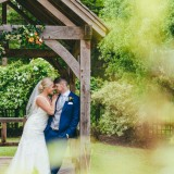 A Bright & Breezy Wedding at Sandburn Hall (c) Joel Skingle Photography (29)