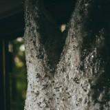 A Bright & Breezy Wedding at Sandburn Hall (c) Joel Skingle Photography (3)