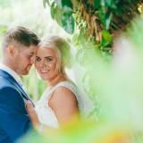A Bright & Breezy Wedding at Sandburn Hall (c) Joel Skingle Photography (31)