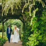 A Bright & Breezy Wedding at Sandburn Hall (c) Joel Skingle Photography (32)