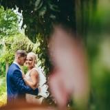 A Bright & Breezy Wedding at Sandburn Hall (c) Joel Skingle Photography (33)