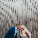 A Bright & Breezy Wedding at Sandburn Hall (c) Joel Skingle Photography (34)