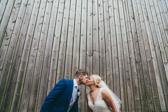 A Bright & Breezy Wedding at Sandburn Hall (c) Joel Skingle Photography (34)