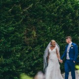 A Bright & Breezy Wedding at Sandburn Hall (c) Joel Skingle Photography (35)