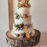 A Bright & Breezy Wedding at Sandburn Hall (c) Joel Skingle Photography (36)