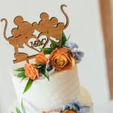 A Bright & Breezy Wedding at Sandburn Hall (c) Joel Skingle Photography (37)