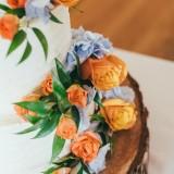 A Bright & Breezy Wedding at Sandburn Hall (c) Joel Skingle Photography (38)