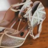A Bright & Breezy Wedding at Sandburn Hall (c) Joel Skingle Photography (4)