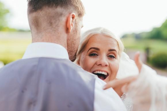 A Bright & Breezy Wedding at Sandburn Hall (c) Joel Skingle Photography (41)
