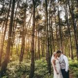 A Bright & Breezy Wedding at Sandburn Hall (c) Joel Skingle Photography (42)