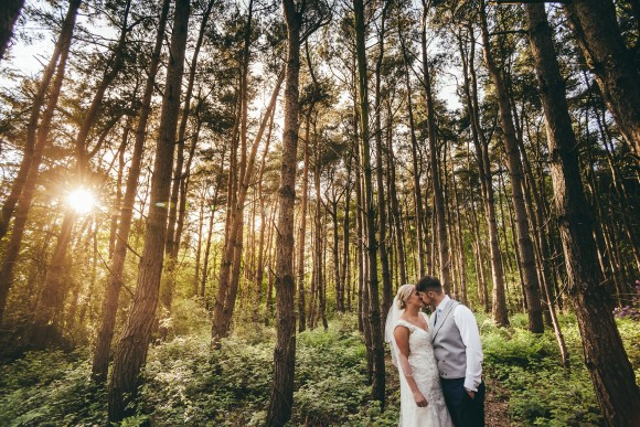 A Bright & Breezy Wedding at Sandburn Hall (c) Joel Skingle Photography (42)