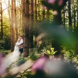 A Bright & Breezy Wedding at Sandburn Hall (c) Joel Skingle Photography (43)
