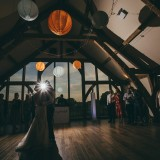 A Bright & Breezy Wedding at Sandburn Hall (c) Joel Skingle Photography (45)