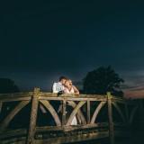 A Bright & Breezy Wedding at Sandburn Hall (c) Joel Skingle Photography (46)