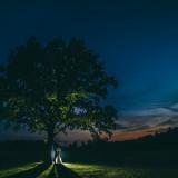 A Bright & Breezy Wedding at Sandburn Hall (c) Joel Skingle Photography (47)