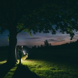 A Bright & Breezy Wedding at Sandburn Hall (c) Joel Skingle Photography (48)