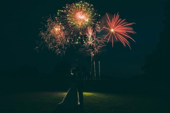 A Bright & Breezy Wedding at Sandburn Hall (c) Joel Skingle Photography (49)
