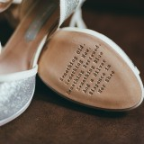 A Bright & Breezy Wedding at Sandburn Hall (c) Joel Skingle Photography (5)