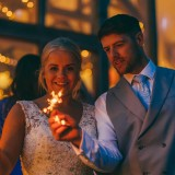 A Bright & Breezy Wedding at Sandburn Hall (c) Joel Skingle Photography (50)