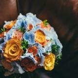 A Bright & Breezy Wedding at Sandburn Hall (c) Joel Skingle Photography (6)