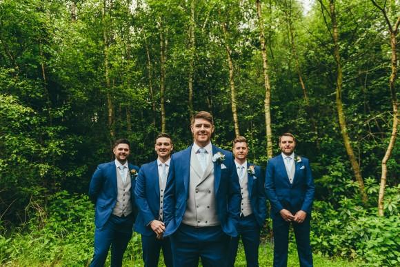A Bright & Breezy Wedding at Sandburn Hall (c) Joel Skingle Photography (7)