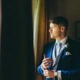 A Bright & Breezy Wedding at Sandburn Hall (c) Joel Skingle Photography (8)