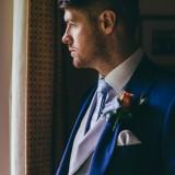A Bright & Breezy Wedding at Sandburn Hall (c) Joel Skingle Photography (9)