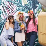 A Cali Themed Hen Do Shoot (c) Cherished Moments Photography (13)