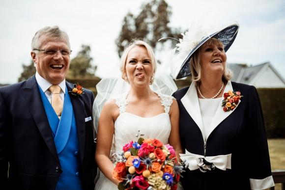 A Classic Scottish Wedding (c) Ian MacMichael Photography (45)