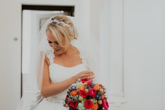 A Classic Scottish Wedding (c) Ian MacMichael Photography (53)