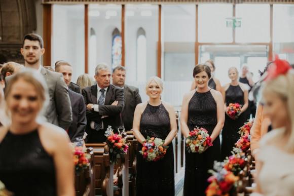 A Classic Scottish Wedding (c) Ian MacMichael Photography (55)