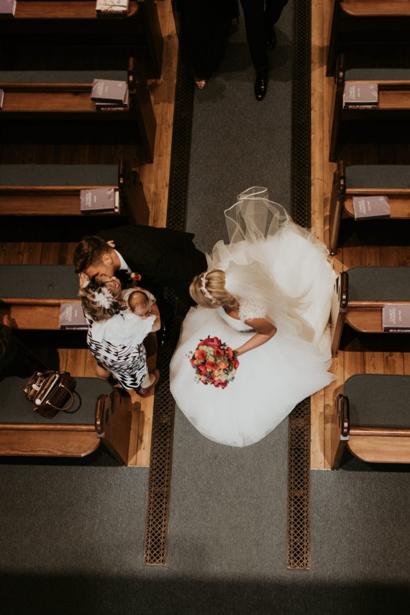 A Classic Scottish Wedding (c) Ian MacMichael Photography (65)