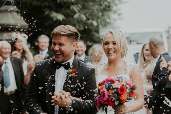 A Classic Scottish Wedding (c) Ian MacMichael Photography (67)