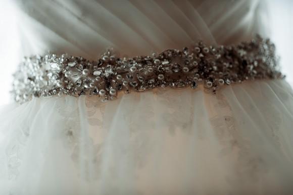 A Classic Scottish Wedding (c) Ian MacMichael Photography (7)