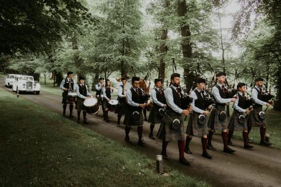A Classic Scottish Wedding (c) Ian MacMichael Photography (71)