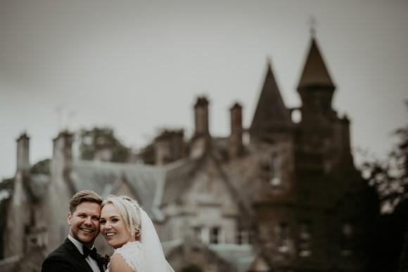 A Classic Scottish Wedding (c) Ian MacMichael Photography (75)