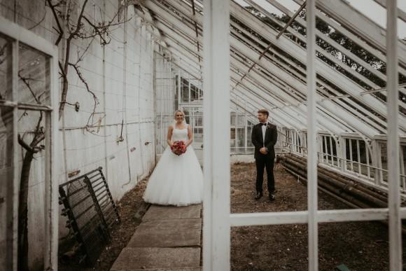 A Classic Scottish Wedding (c) Ian MacMichael Photography (76)