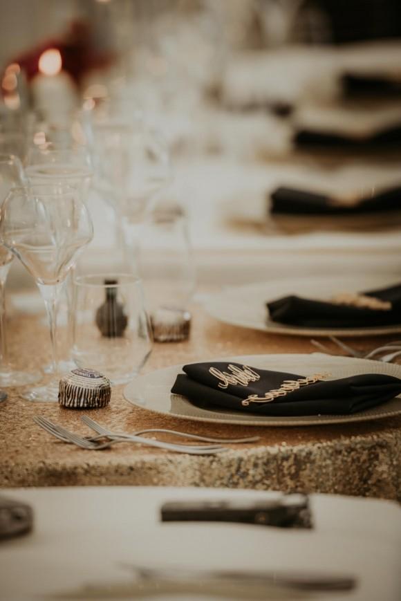A Classic Scottish Wedding (c) Ian MacMichael Photography (77)
