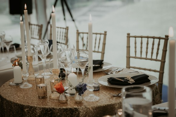 A Classic Scottish Wedding (c) Ian MacMichael Photography (78)