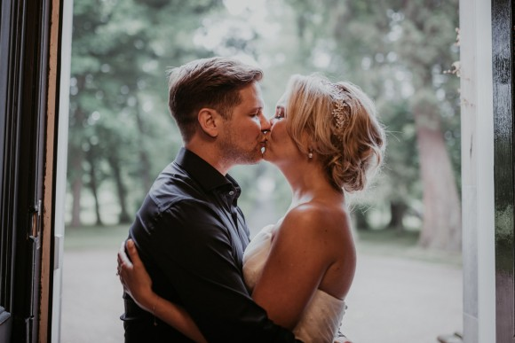 A Classic Scottish Wedding (c) Ian MacMichael Photography (86)
