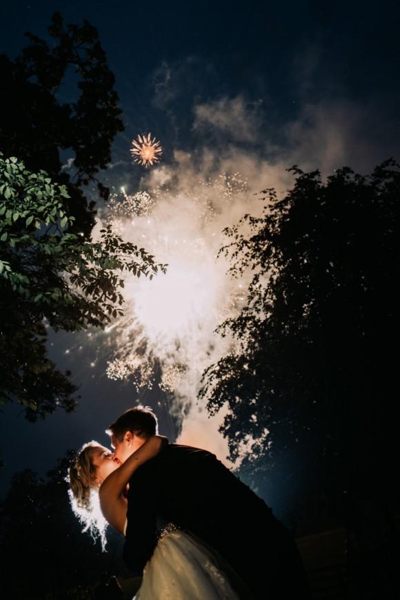 A Classic Scottish Wedding (c) Ian MacMichael Photography (98)