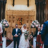 A Classic Wedding at Allerton Castle (c) Joel Skingle Photography (17)