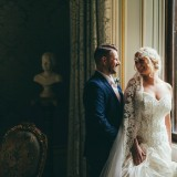 A Classic Wedding at Allerton Castle (c) Joel Skingle Photography (26)