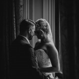 A Classic Wedding at Allerton Castle (c) Joel Skingle Photography (27)