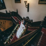 A Classic Wedding at Allerton Castle (c) Joel Skingle Photography (32)