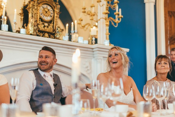A Classic Wedding at Allerton Castle (c) Joel Skingle Photography (41)